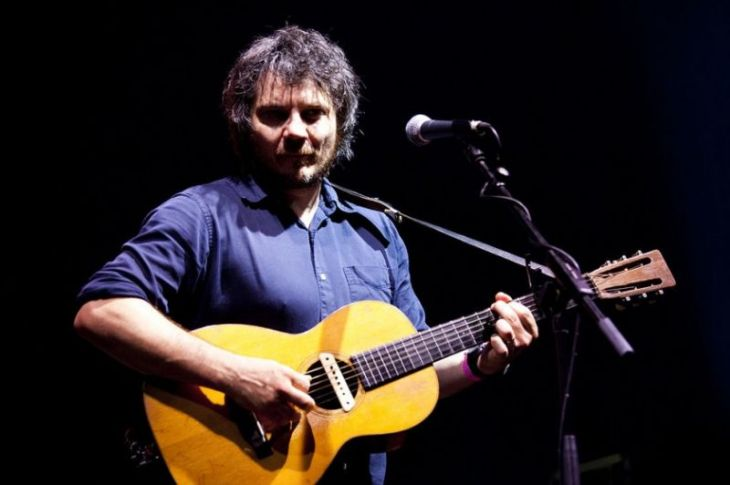 jefftweedy