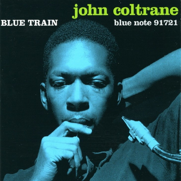 john-coltrane-blue-train-945x945