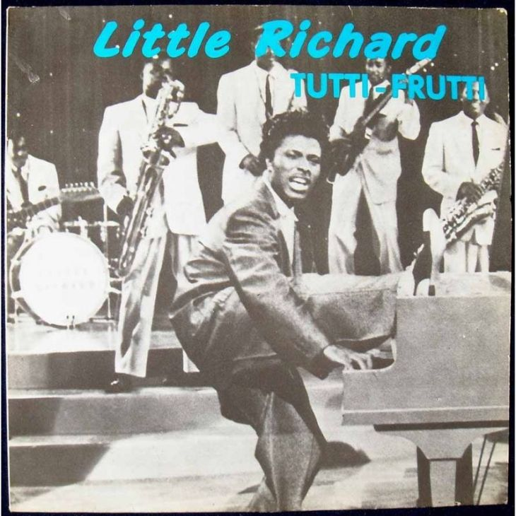 little-richard