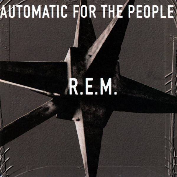 rem-automatic-for-the-people-album-cover-art