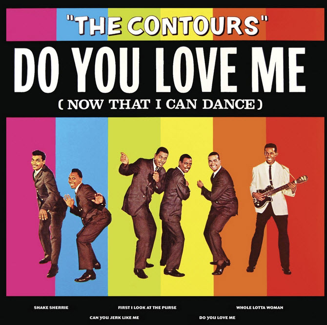 do-you-love-me-the-contours