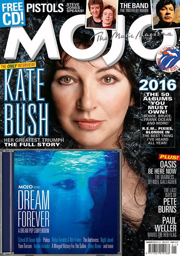 mojo-best-of-2016