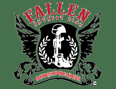Fallen Patriot Ride