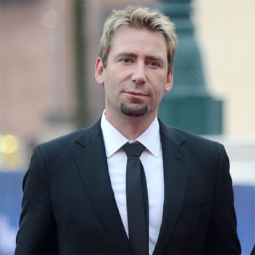 Chad Kroeger Bio - Born, age, Family, Height and Rumor
