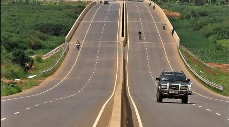 ILUSTRASI : Pembangunan Jalan Tol di wilayah Magelang segera terlaksana (Foto: Internet)