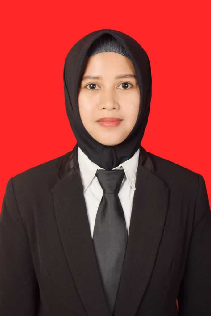 Farida Kristina