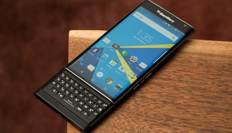 4.-BlackBerry-Priv