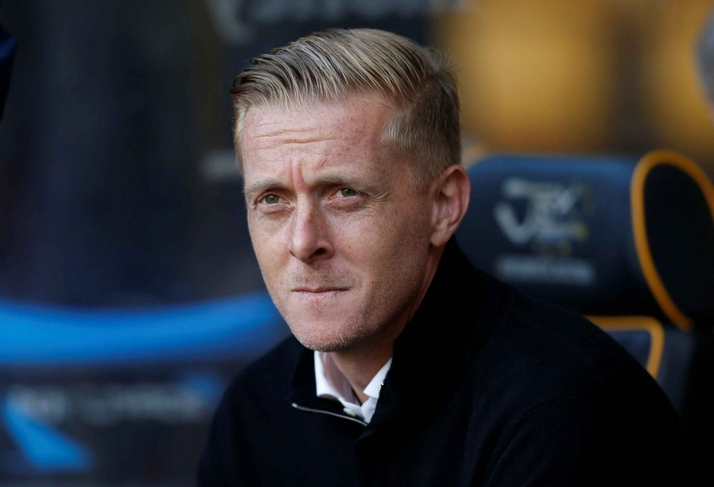 Monk delighted as Boro see off 10 man Villa