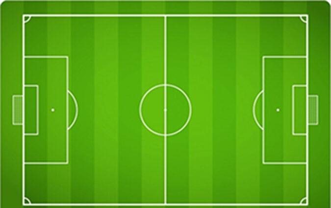 Friend Hoping Middlesbrough Bounce Back After International Break