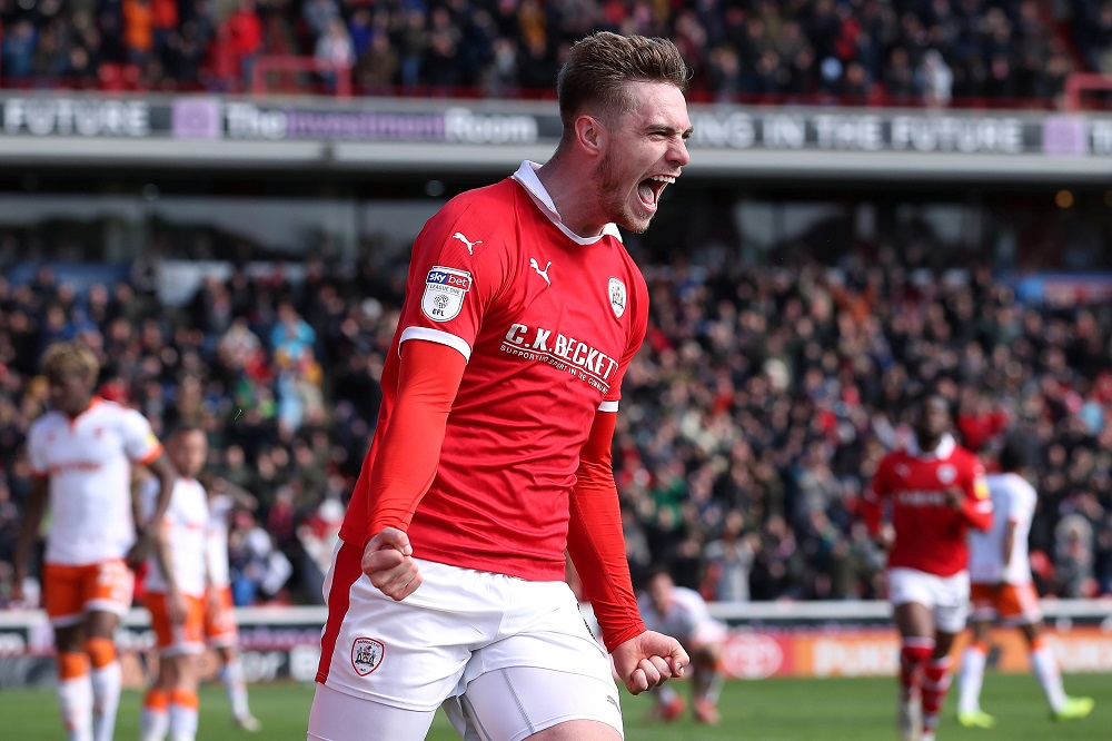 Transfer Round Up: Boro Eye £1m+ Rated Defender, Club Could Pip Leeds For League Two Star And Leicester Enter Battle For Baggies Ace
