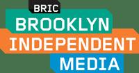 Brooklyn Independent Media
