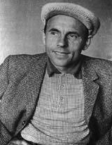 Alexei Prasolov 1930-1972