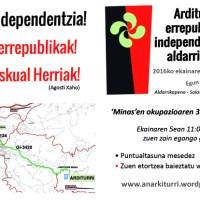 Arditurriko Errepublika Aske