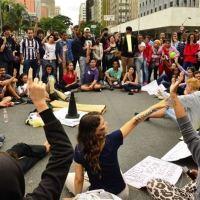 Lenta fragua de un nuevo ciclo en Brasil