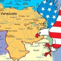 Venezuela, imperialismo y Pepe Mujica