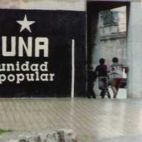 Herritar Batasuna - Unidad Popular