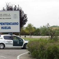 (Prisión de Huelva) Crónica de una paliza anunciada