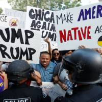 Ganó Trump, ¿y ahora?