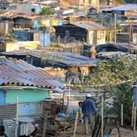 El Salvador: Neoliberalismo y Acuerdos de Paz
