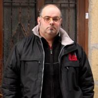 «Mafioso hutsak dira»
