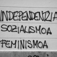 Comuna, interclasismo, binomio, trinomio… (Segunda parte)
