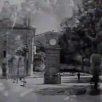 Ategorrieta 1931 gogoan | En memoria de Ategorrieta 1931