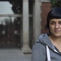 """(Catalunya) Entrevista a Anna Gabriel:""""El motor desobediente ya ha empezado a funcionar"""""""