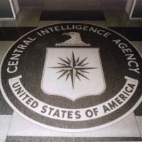Braudel, Foucault, Lévi Strauss y la CIA