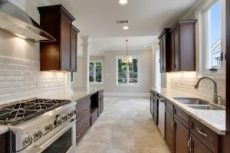 Old Metairie Home For Sale