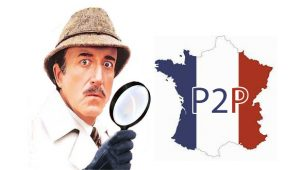 inspector_francia_p2p