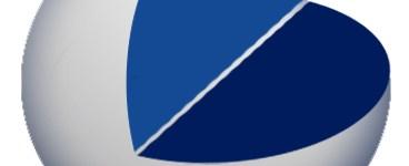 Icono de Pyxin', red terapéutica para asperger