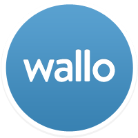 logo-web-lores