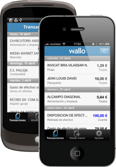 mobile-apps-wallo
