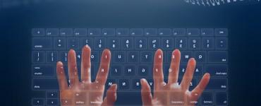 secretos para programar más rápido