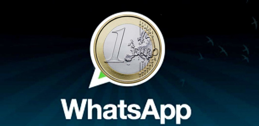 whatsappeuro