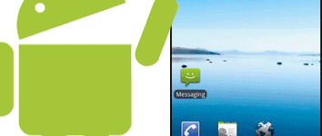 AVD Android