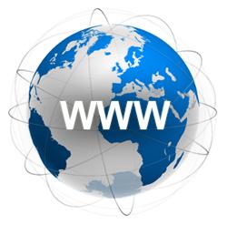 Servidor HTTP