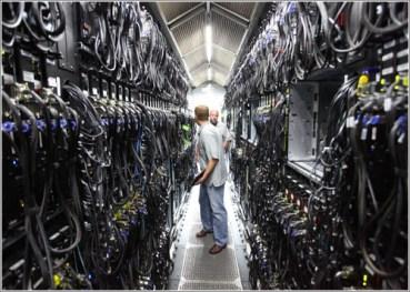 big-datacenter