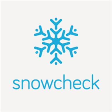 snowcheck