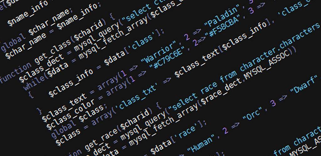 genezis mátrix 2 22 bináris opciókra)