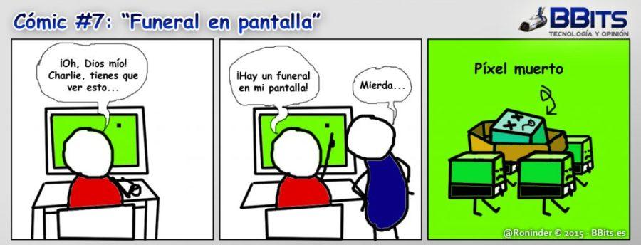 comic 7 - funeral en pantalla copy