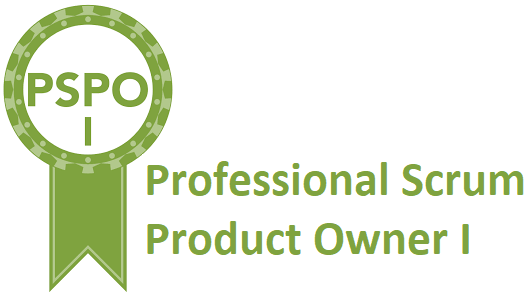 Cómo aprobar la certificación PSPO I a la primera
