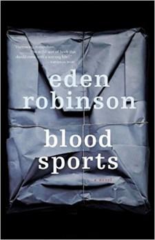 bloodsports2
