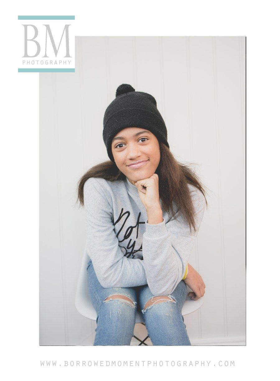 Nicoletta 2