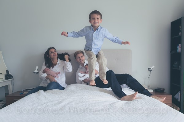 Freaze Family-15
