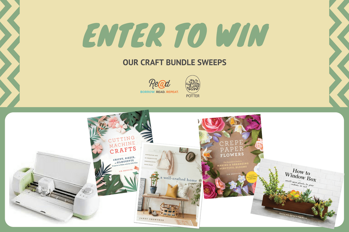 Plant your dreams sweepstakes today