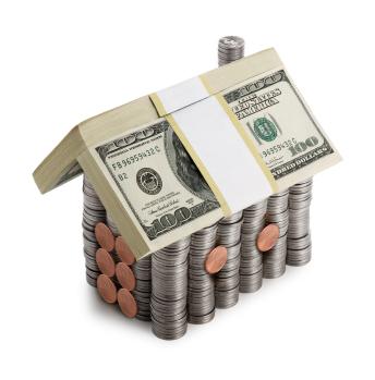 house-of-money1