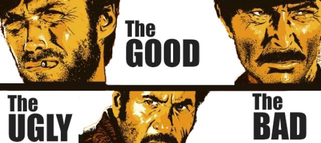 good-bad-ugly-seo