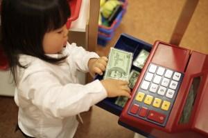 teaching-children-about-money