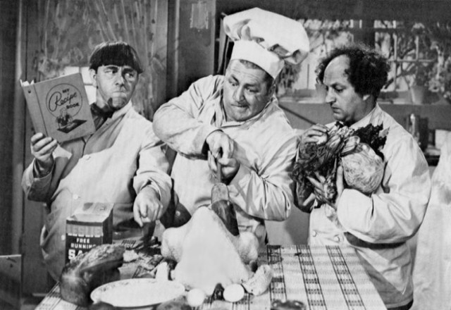 three-stooges-turkey-edit-use